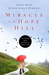 Baixar Miracle on hope hill pdf, epub, eBook