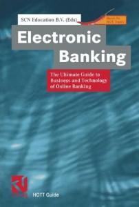 Baixar Electronic banking pdf, epub, eBook