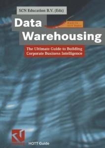 Baixar Data warehousing pdf, epub, eBook