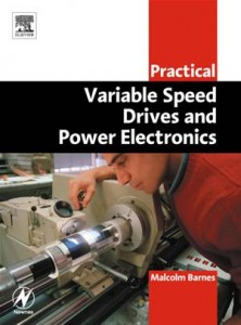 Baixar Practical variable speed drives and power pdf, epub, eBook