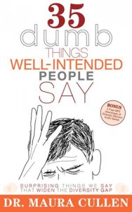 Baixar 35 dumb things well-intended people say pdf, epub, eBook