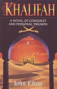 Baixar Khalifah pdf, epub, eBook