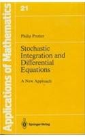 Baixar Stochastic integration and differential equations pdf, epub, eBook