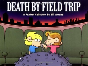 Baixar Death by field trip pdf, epub, ebook