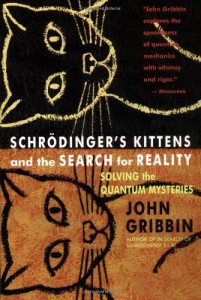 Baixar Schrodinger's kittens and the search for reality – pdf, epub, eBook
