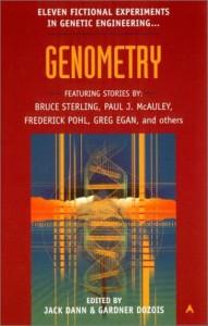 Baixar Genometry pdf, epub, eBook