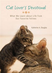 Baixar Cat lover's devotional pdf, epub, eBook