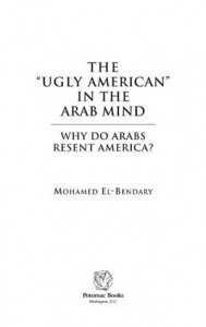 "Baixar ""ugly american"" in the arab mind, the pdf, epub, eBook"