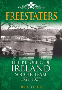Baixar Freestaters: the republic of ireland soccer team pdf, epub, ebook