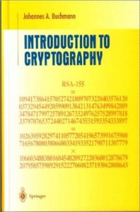 Baixar Introduction to cryptography pdf, epub, eBook