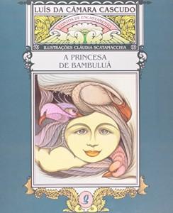 Baixar Princesa de bambulua, a pdf, epub, ebook