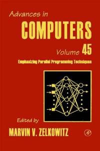 Baixar Advances in computers pdf, epub, ebook