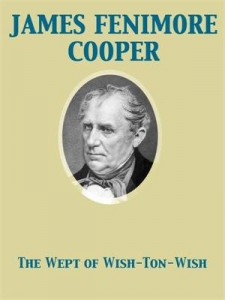 Baixar The wept of wish-ton-wish pdf, epub, eBook