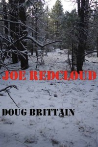 Baixar Joe redcloud pdf, epub, eBook