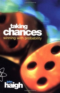 Baixar Taking chances pdf, epub, eBook