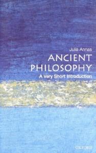 Baixar Ancient philosophy pdf, epub, eBook