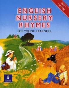 Baixar English nursery rhymes for young learners – pack pdf, epub, ebook