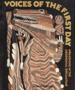 Baixar Voices of the first day – awakening in the aborigi pdf, epub, eBook