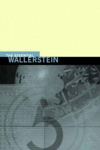 Baixar Essential wallerstein pdf, epub, eBook