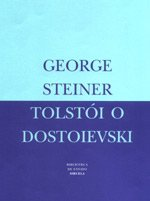 Baixar Tolstoi o dostoievski pdf, epub, eBook