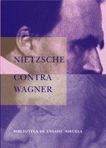 Baixar Nietzsche contra wagner pdf, epub, eBook