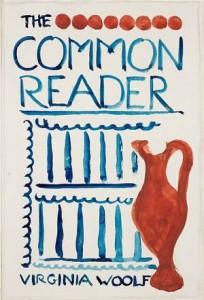Baixar Common reader – first series, the pdf, epub, ebook