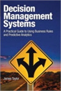 Baixar Decision management systems pdf, epub, eBook