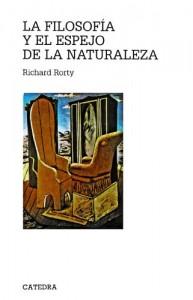 Baixar Filosofia y el espejo de la naturaleza, la pdf, epub, eBook