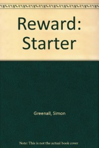 Baixar Reward starter teacher's book (interleaved) pdf, epub, eBook