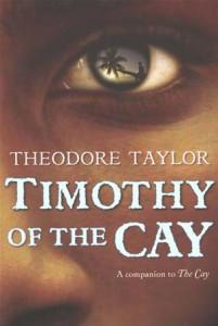 Baixar Timothy of the cay pdf, epub, eBook