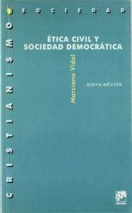 Baixar Etica civil y sociedad democratica pdf, epub, ebook