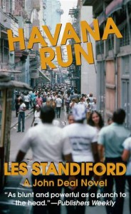 Baixar Havana run pdf, epub, ebook