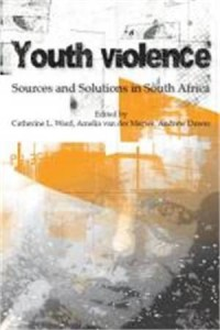 Baixar Youth violence: sources and solutions in south pdf, epub, eBook
