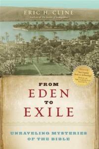 Baixar From eden to exile pdf, epub, ebook
