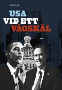 Baixar Usa vid ett vagskal pdf, epub, eBook