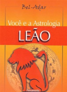 Baixar Voce e a astrologia – leao pdf, epub, ebook