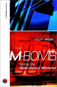 Baixar M-bomb, the pdf, epub, eBook