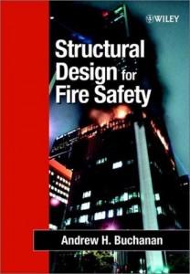 Baixar Structural design for fire safety pdf, epub, eBook