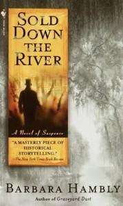 Baixar Sold down the river pdf, epub, eBook