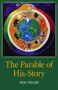 Baixar Parable of his-story, the pdf, epub, eBook