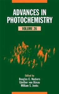 Baixar Advances in photochemistry, v.26 pdf, epub, eBook