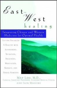 Baixar East-west healing pdf, epub, eBook