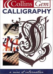 Baixar Calligraphy pdf, epub, ebook