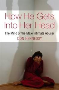 Baixar Mind of the intimate male abuser : how he pdf, epub, eBook
