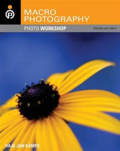 Baixar Macro photography photo workshop pdf, epub, eBook