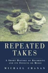Baixar Repeated takes : a short history of recording and pdf, epub, ebook