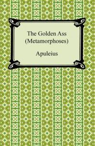 Baixar Golden ass (metamorphoses), the pdf, epub, ebook