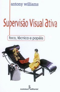 Baixar Supervisao visual ativa pdf, epub, eBook