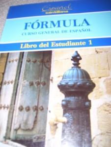Baixar Formula 1 aluno pdf, epub, eBook