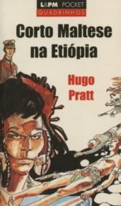 Baixar Corto maltese na etiopia pdf, epub, ebook
